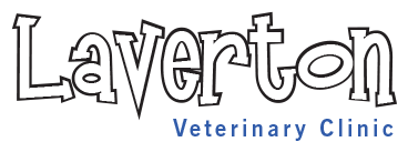 Laverton Veterinary Clinic